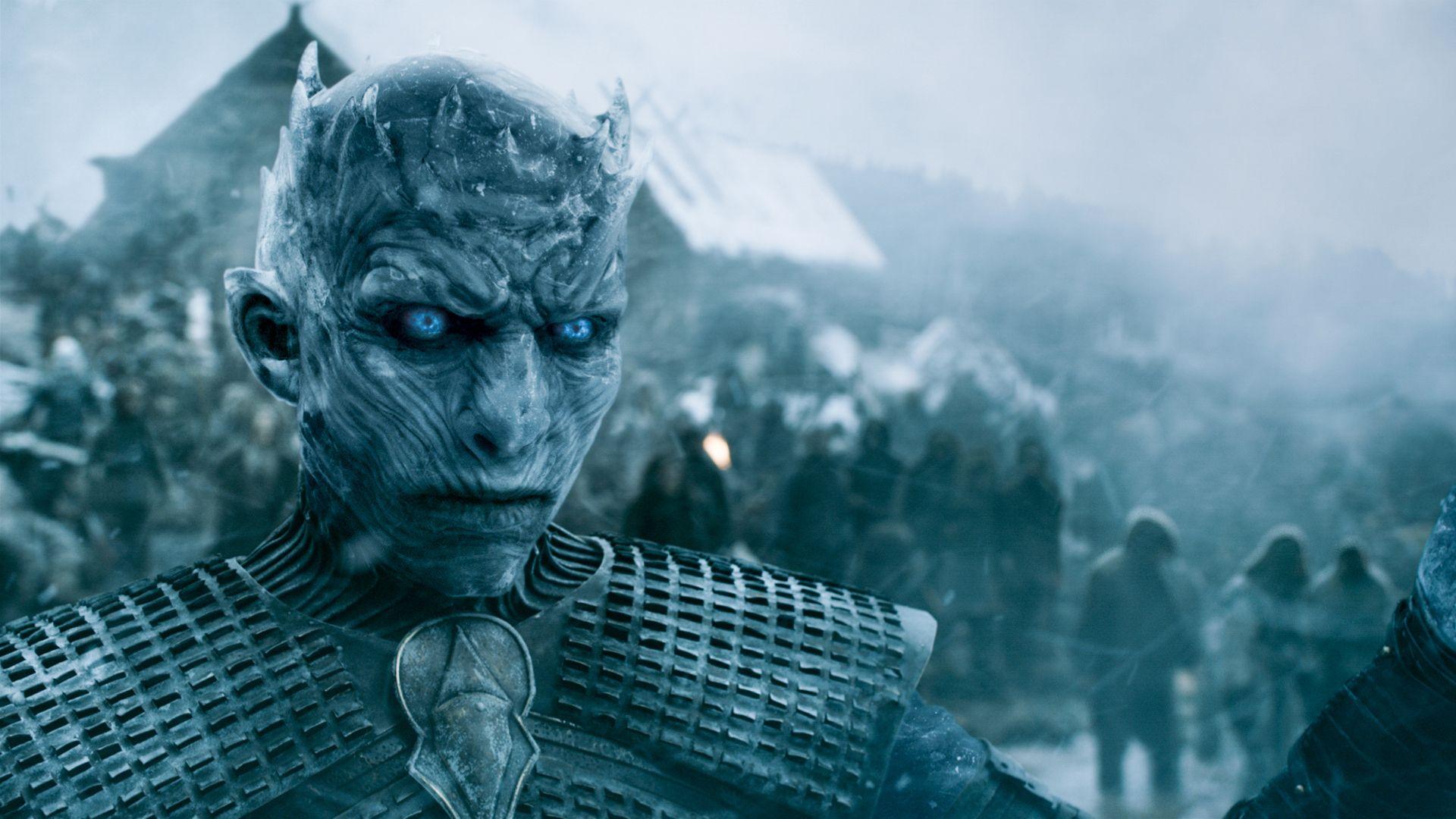 Tamaskan Game Of Thrones
