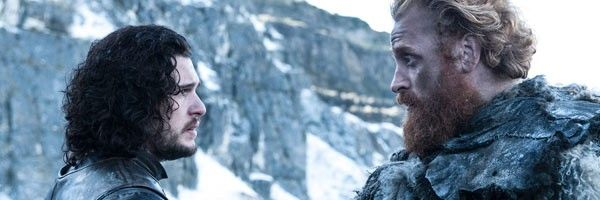 game-of-thrones-hardhome-weekly-tv-ratings