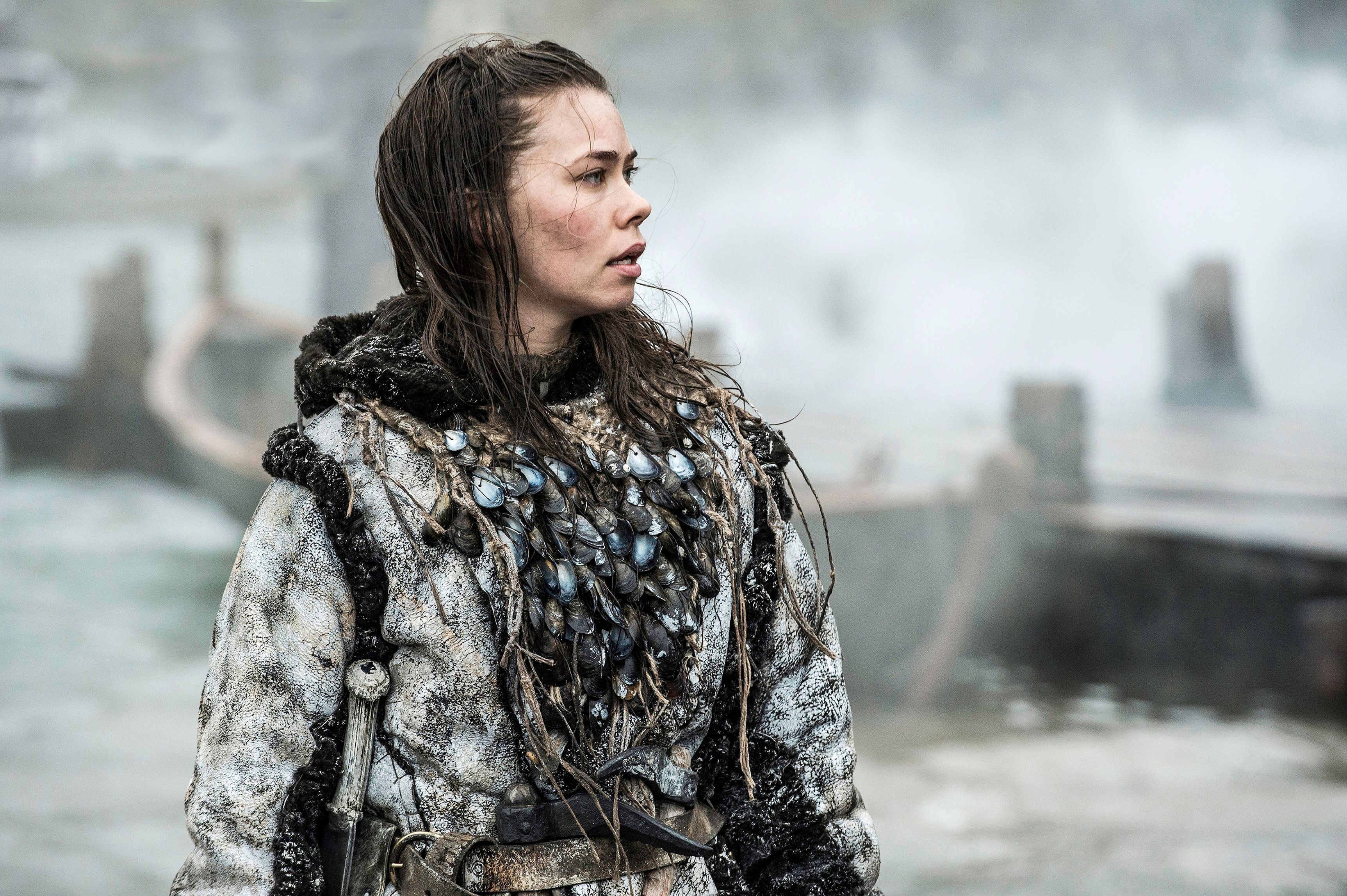 5 movies game of thrones