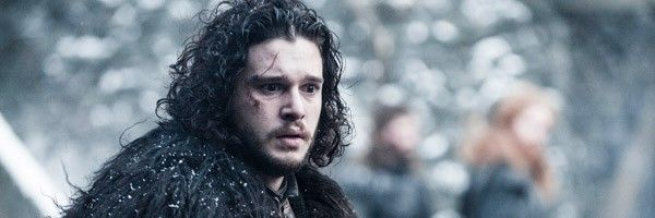 game-of-thrones-kit-harington-slice