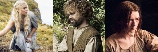 game-of-thrones-power-rankings-season-6