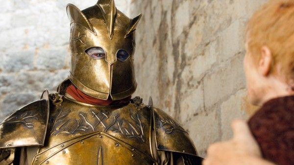 game-of-thrones-season-5-finale