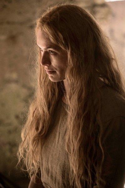 game-of-thrones-season-5-finale-cersei