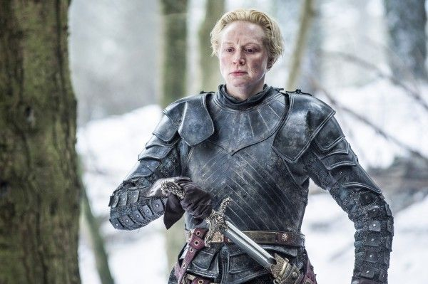 game-of-thrones-season-5-finale-gwendoline-christie