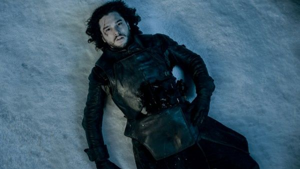 game-of-thrones-season-5-finale-jon-snow