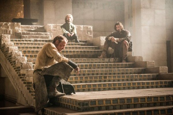 game-of-thrones-season-5-finale-jorah
