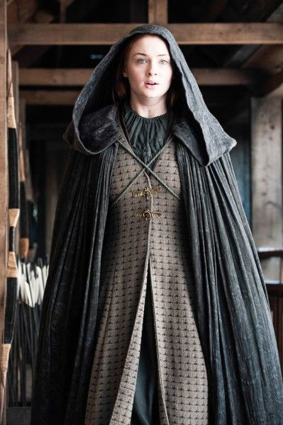game-of-thrones-season-5-finale-sansa