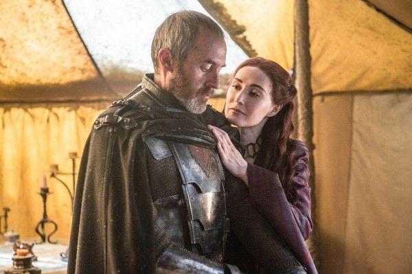 game-of-thrones-season-5-finale-stannis
