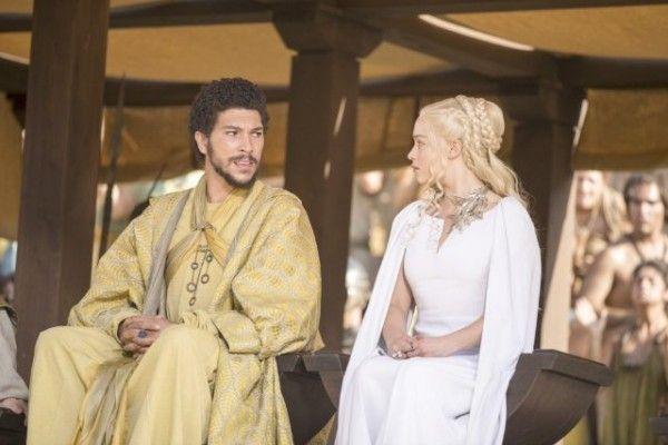 game-of-thrones-the-dance-of-dragons-emilia-clark