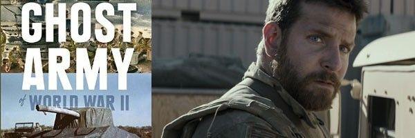ghost-army-movie-slice
