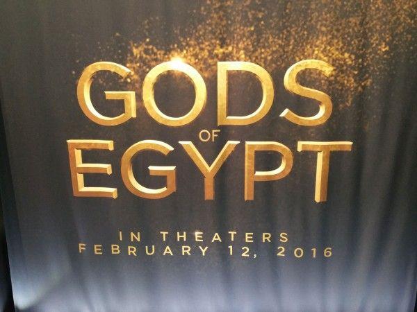gods-of-egypt-logo