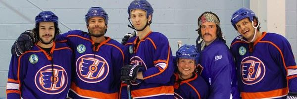 goon-2-image-reveals-jay-baruchel-hockey-sequel