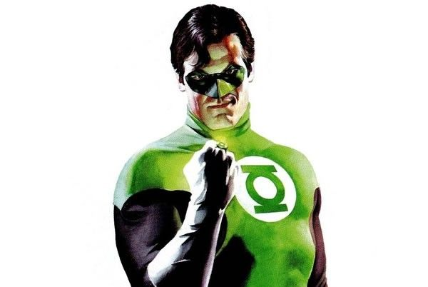 green-lantern-hal-jordan-alex-ross