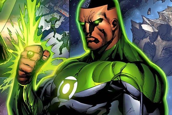 green-lantern-john-stewart