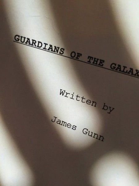 guardians-of-the-galaxy-2-screenplay