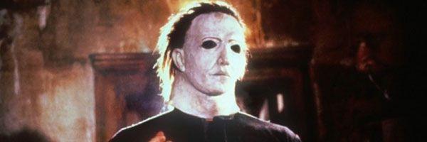 halloween-1978-slice