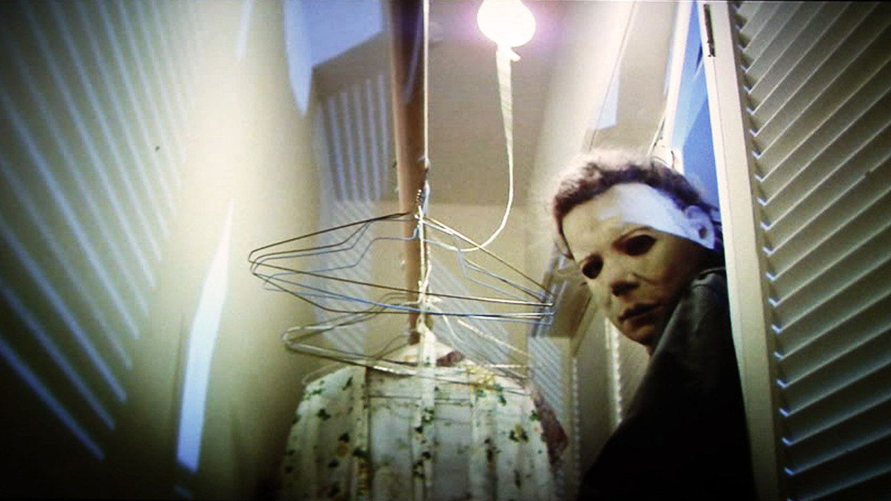 Halloween and Michael Myers Leaving Dimension Films | Collider