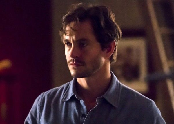 hannibal-season-3-hugh-dancy-image