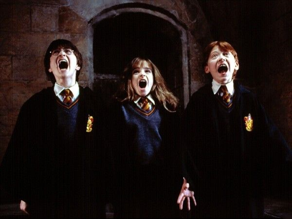 harry-potter-and-the-sorcerers-stone