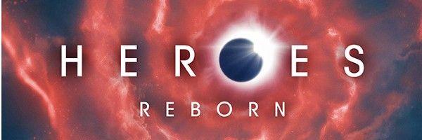 heroes-reborn-key-art