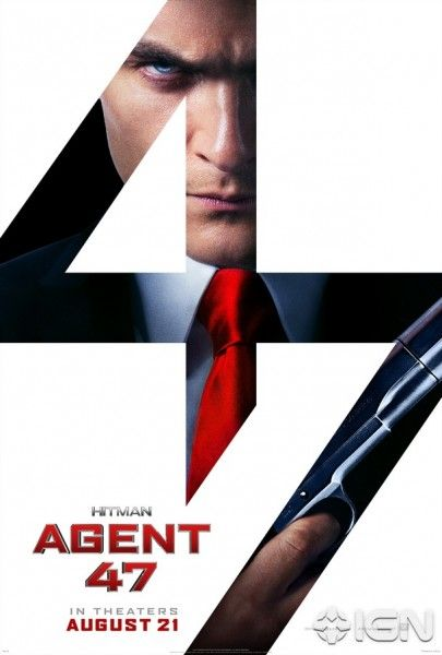 hitman-agent-47-poster-again