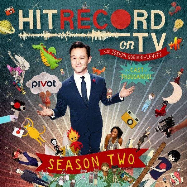 hitrecordontv-poster