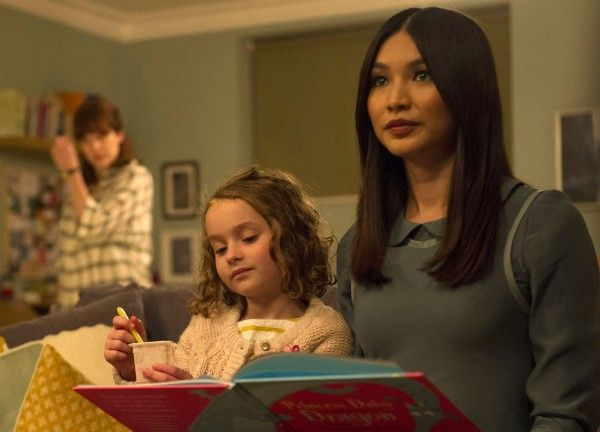 humans-gemma-chan