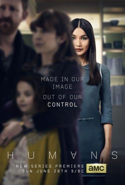 humans-poster-amc