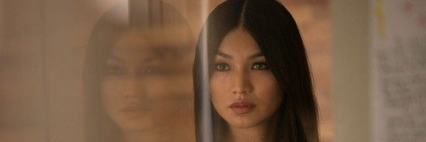 humans-weekly-tv-guide
