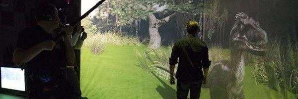 watch-star-wars-virtual-reality-introduced-by-ilmxlab