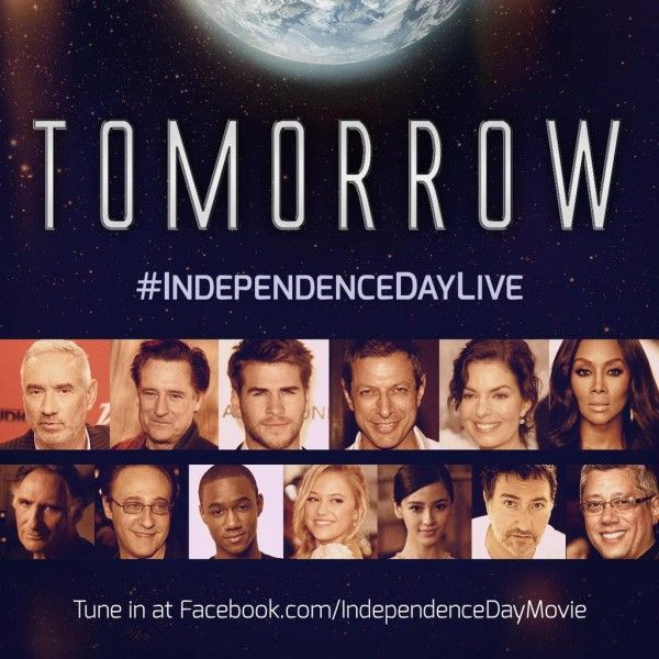 independence-day-2-live