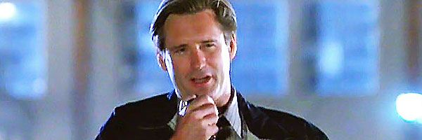 independence-day-bill-pullman-slice