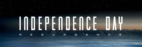 independence-day-resurgence-things-to-know
