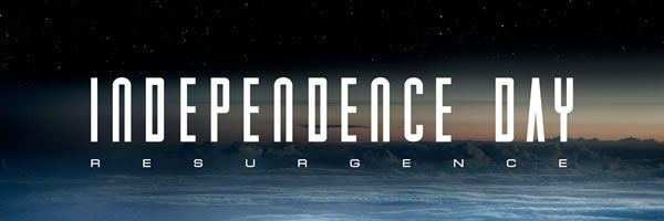 independence-day-resurgence-logo-slice