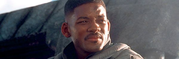 independence-day-will-smith-slice