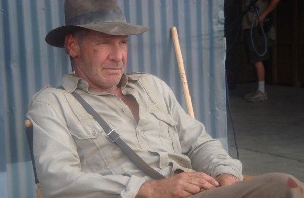 indiana-jones-4-harrison-ford