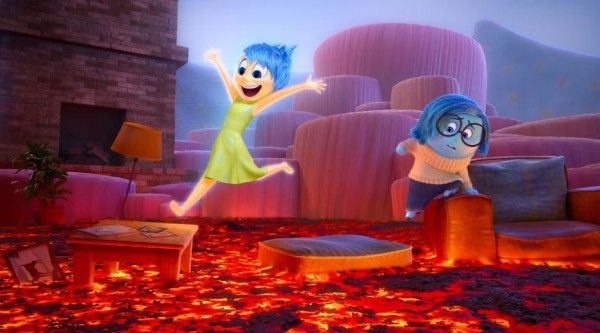 inside-out-joy-sadness-lava-floor