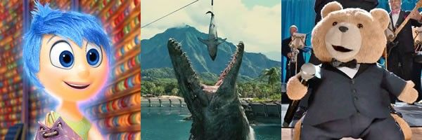 inside-out-jurassic-world-ted-2