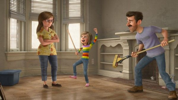 inside-out-movie-image
