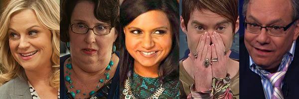 inside-out-voice-cast