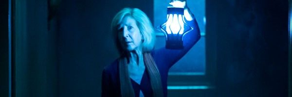 insidious-chapter-3-review