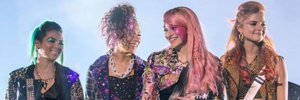 jem-and-the-holograms-cast