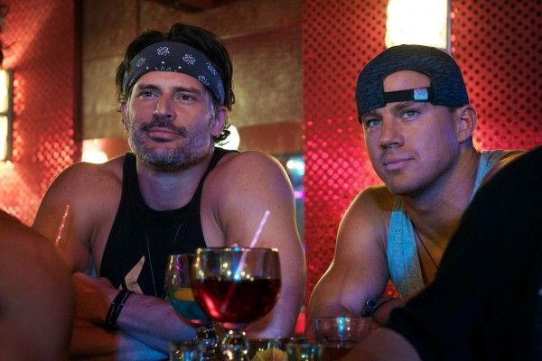channing-tatum-magic-mike-xxl