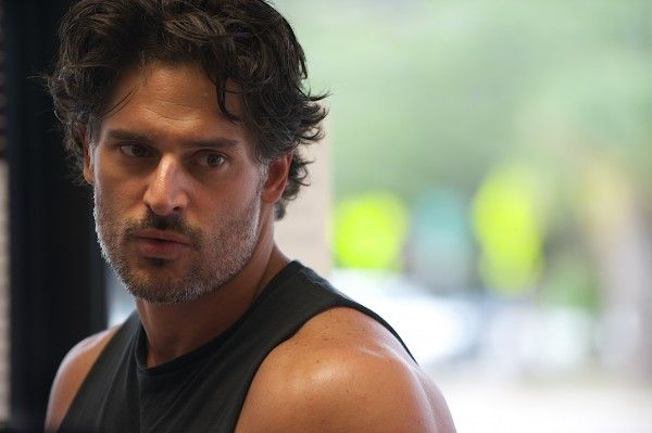 joe-manganiello-the-batman