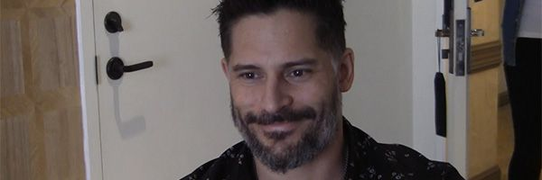 joe-manganiello-save-or-kill-slice