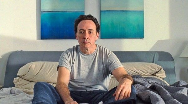 john-cusack-love-and-mercy