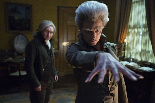 jonathan-strange-and-mr-norrell-marsan-warren