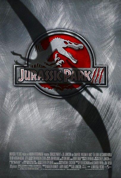 jurassic-park-3-final-poster
