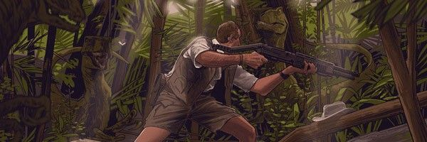 mondo-jurassic-park-gallery-36-images-from-the-event