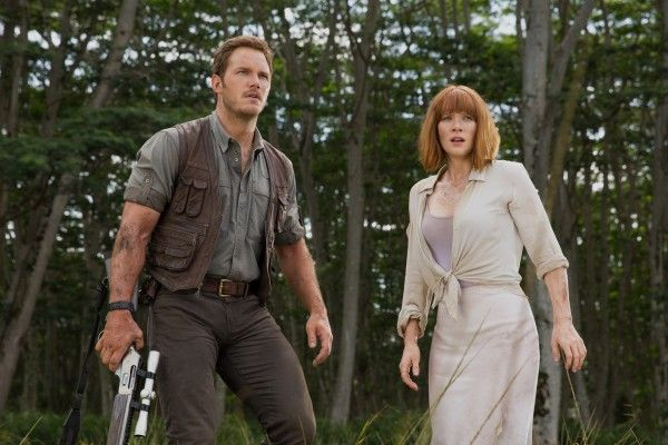 jurassic-world-2-bryce-dallas-howard-chris-pratt